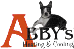 Abbys Heating and Cooling
