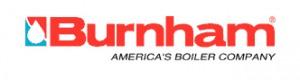 burnham-logo