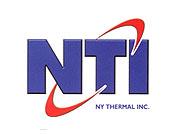nti_logo1